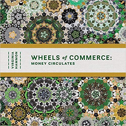 wheels of commerce